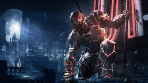 Batman-Arkham-Origins-shows-Deathstroke-Pre-Order-Bonus-DLC-1024x576